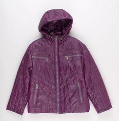 Куртка 3320 для мальчика 10 лет