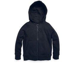 Куртка 296115