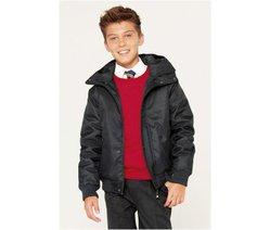Куртка 295970