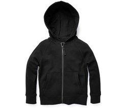 Куртка 295897