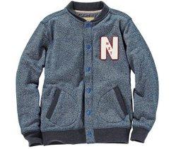 Куртка 295830