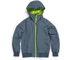Куртка 295740