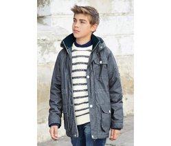 Куртка 295653