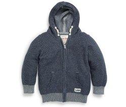 Куртка 295601