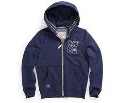Куртка 295206