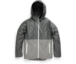 Куртка 295147