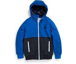 Куртка 294707
