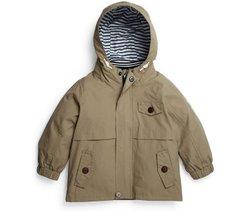 Куртка 294590