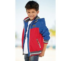 Куртка 294215