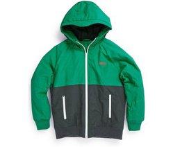 Куртка 294121