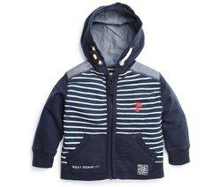 Куртка 294051