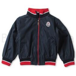Куртка-ветровка для мальчика