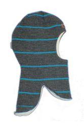 Шлем Kivat 514-80-64