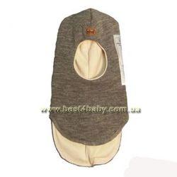 Шлем KIVAT 495-81