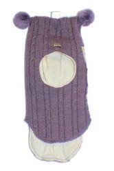Шлем Kivat 566-21