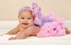 Модные новинки для новорожденных